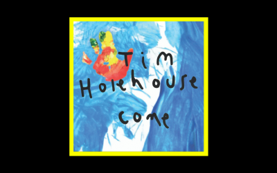 Tim Holehouse – Come