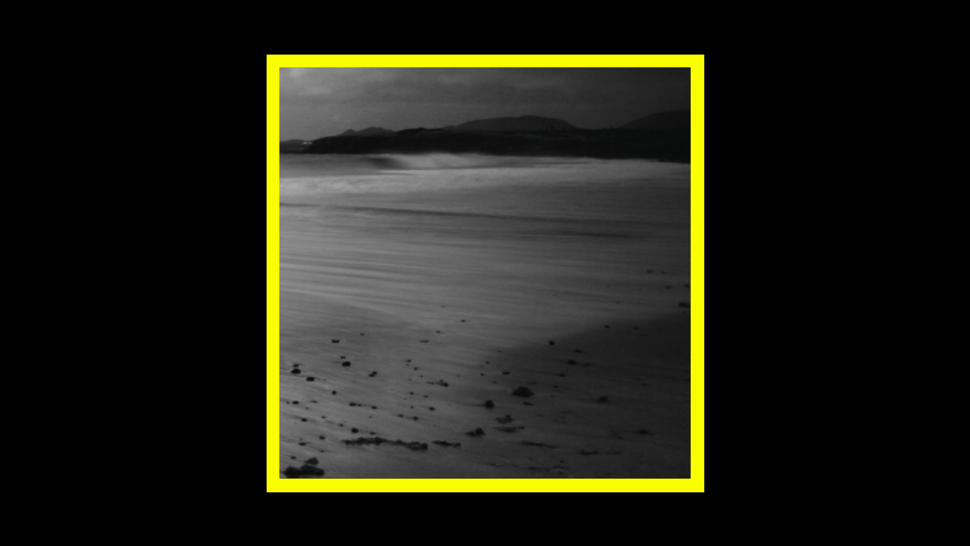 Gri/Gutman/Mosconi – Uncoded Wind Below The Waves