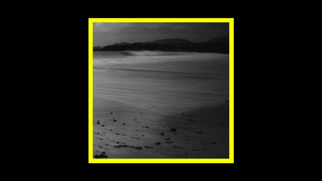 Gri Gutman Mosconi - Uncoded Wind Below The Waves Radioaktiv