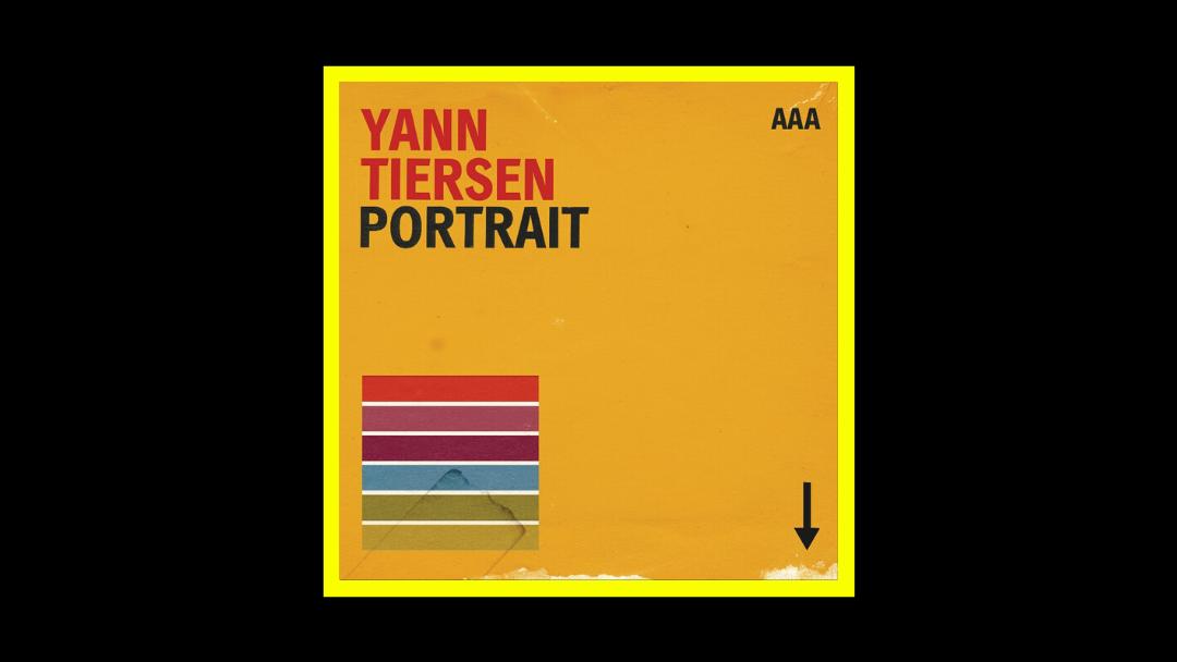Yann Tiersen – Portrait