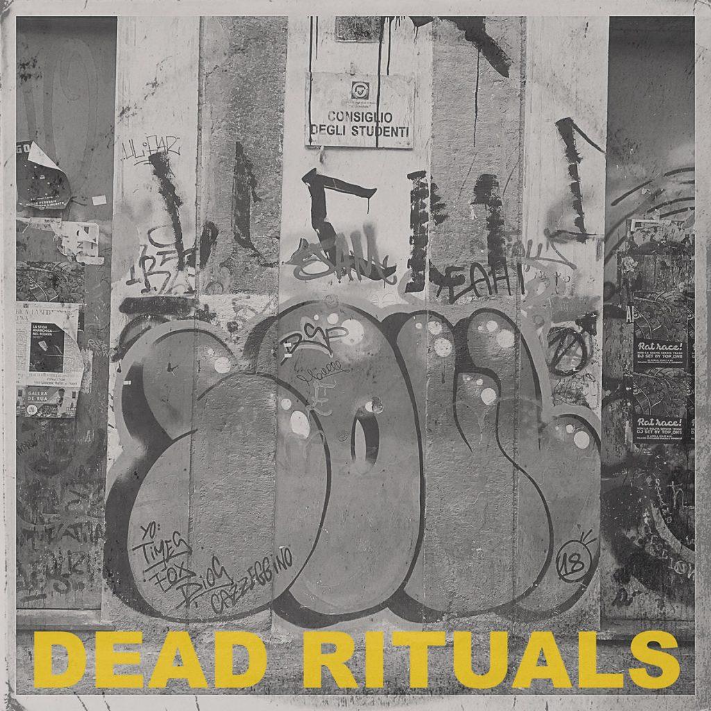 dead rituals
