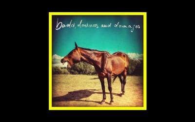 Daniele Boda Rotella – Darkness and Damages