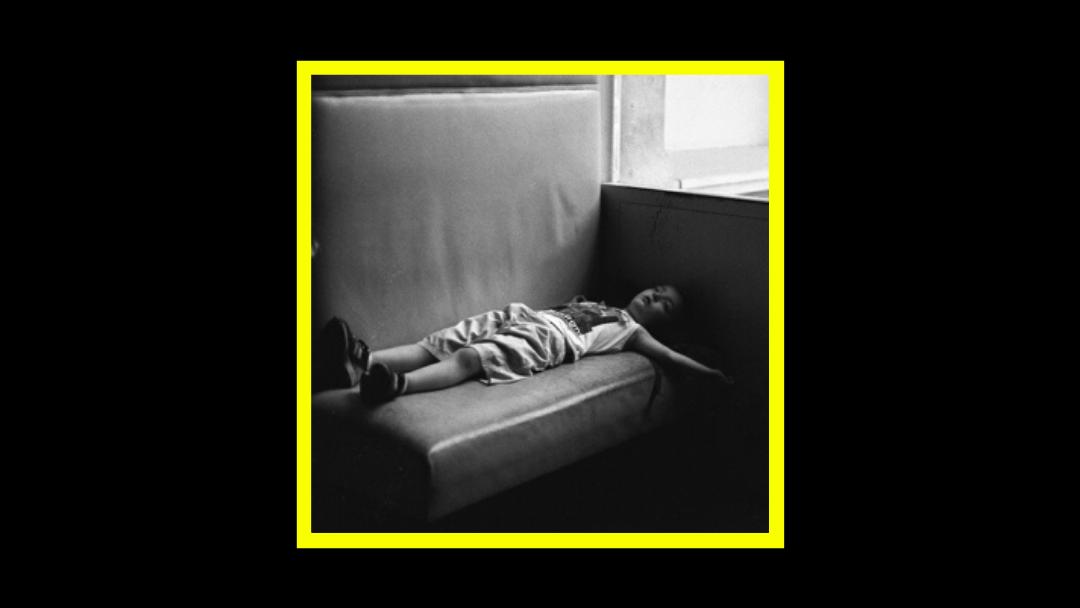 Drøne – The Stilling
