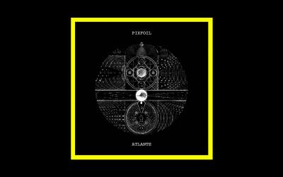 PixFoil – Atlante