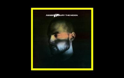 Ásgeir – Bury the Moon