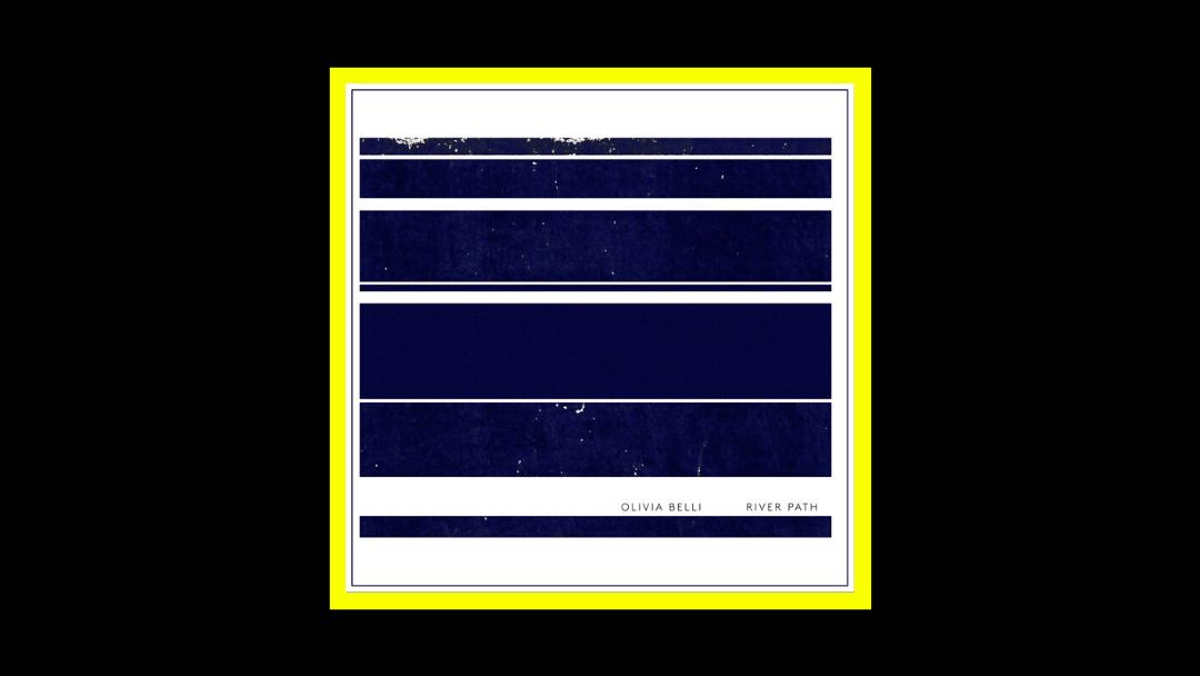 Olivia Belli - River Path Radioaktiv