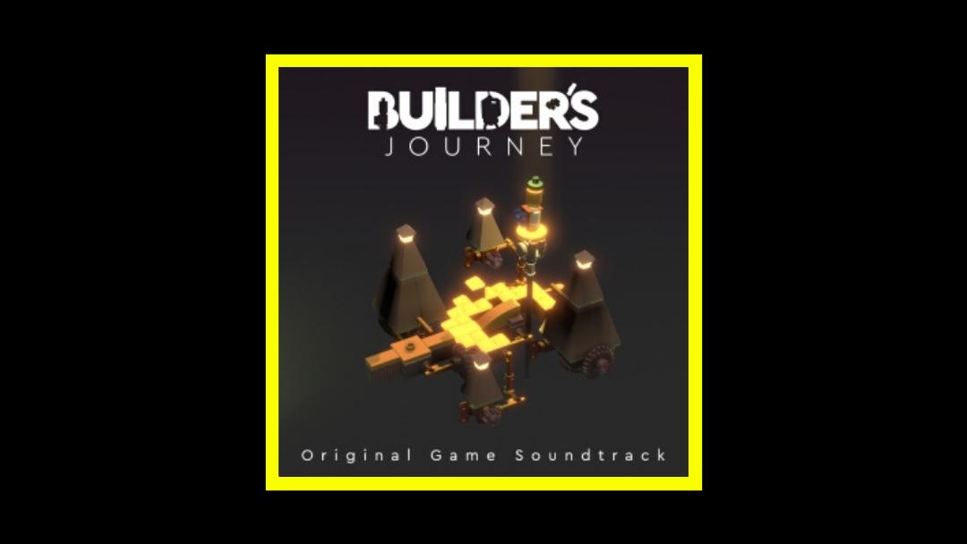 Henrik Lindstram - Lego Builder's Journey Radioaktiv