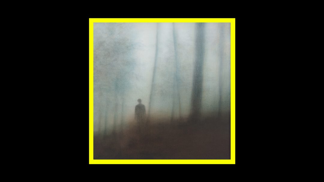 Matt Elliott - Farewell to All We Know Radioaktiv