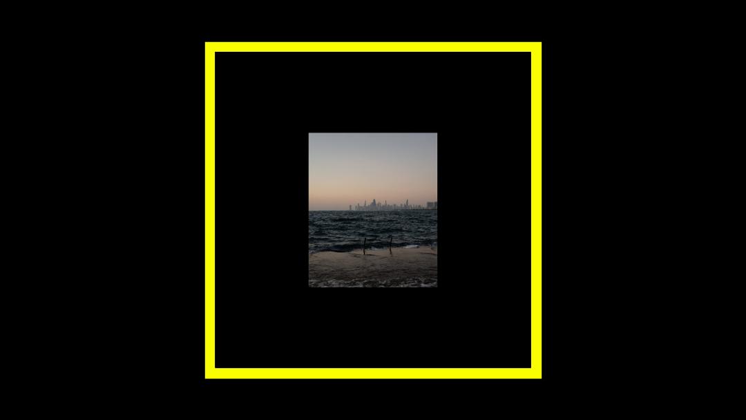 Michael Vallera – Window In