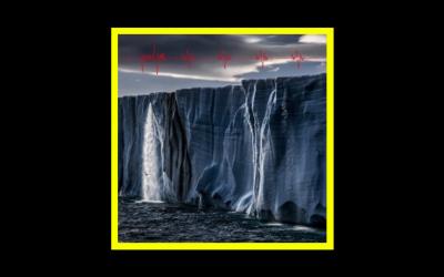Pearl Jam – Gigaton