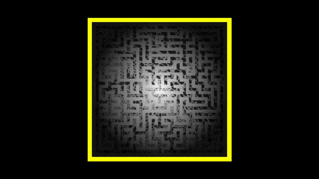 Sara Oswald & Feldermelder – Hidden in Kaoris Castle