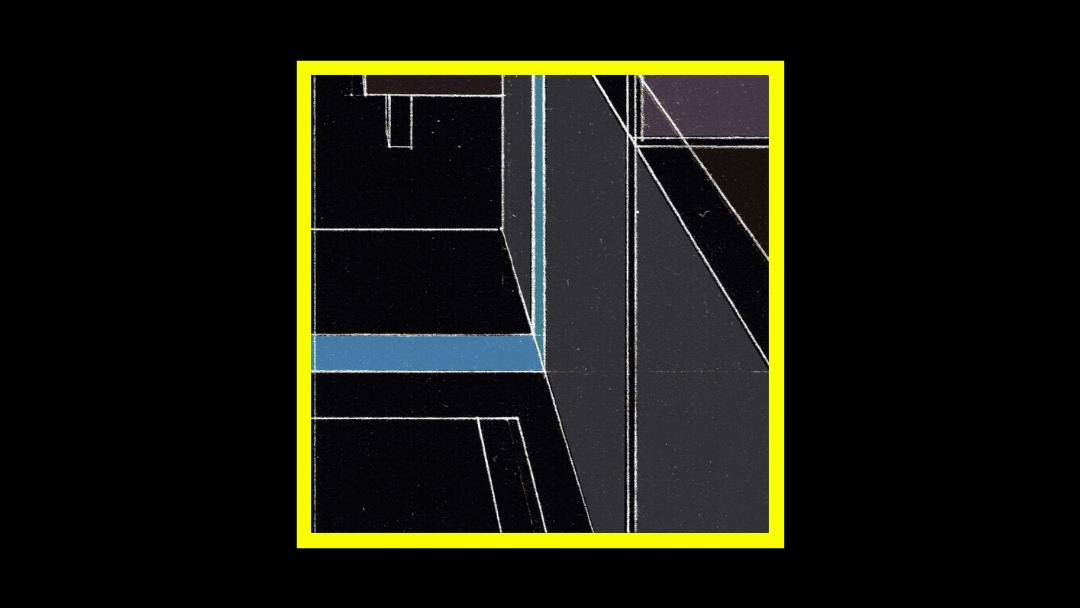 Kevin Gironnay & Julien Vincenot - Neglected Auguries Radioaktiv