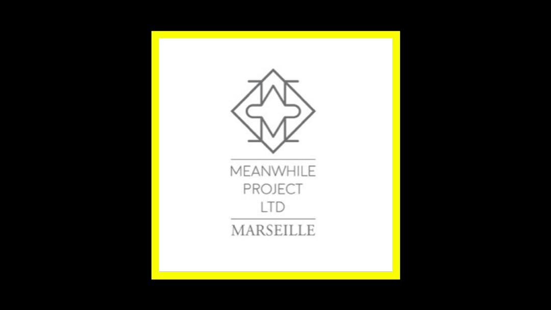 Meanwhile Project Ltd – Marseille