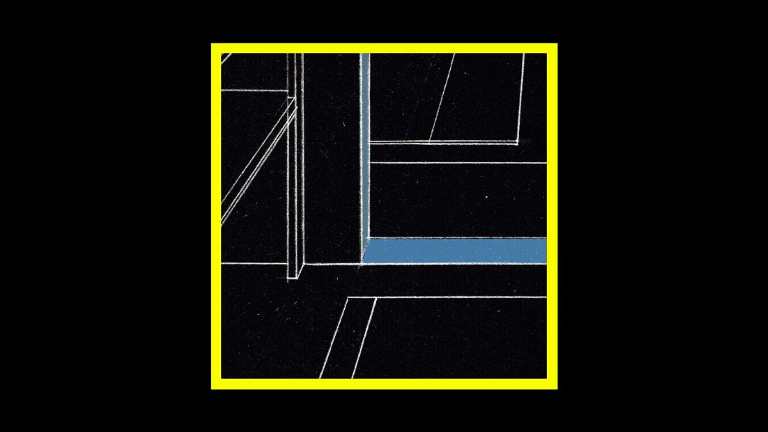 Otso Lähdeoja – Haus Music
