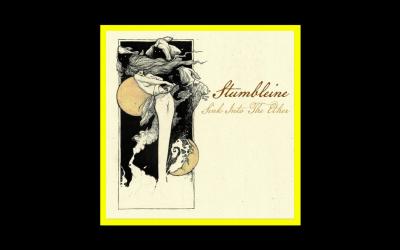 Stumbleine – Sink Into The Ether