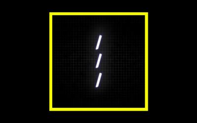 TH/S /S SH/T – ///