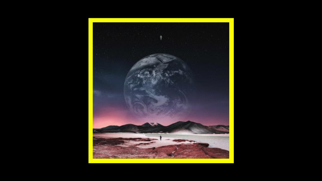 iiah – Terra