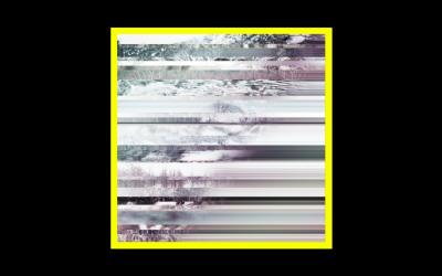 Akisai – Re:consideration