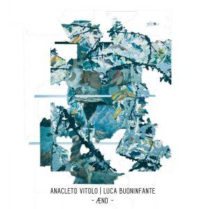 Anacleto Vitolo Luca Buoninfante Cover radiokativ