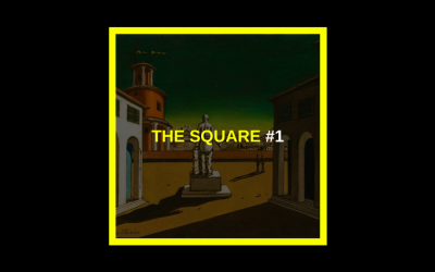 The Square #1