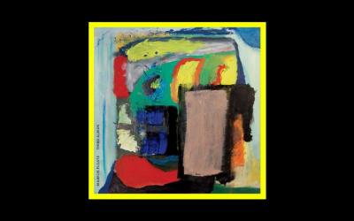 Markus Floats – Third Album