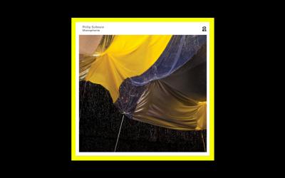 Phillip Sollmann – Monophonie