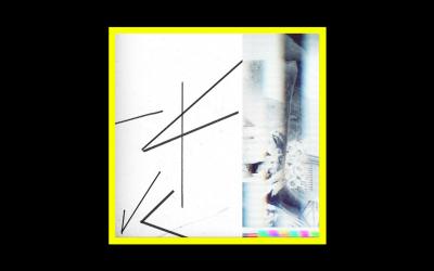 Portico Quartet – We Welcome Tomorrow
