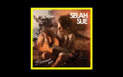 Selah Sue – Bedroom EP
