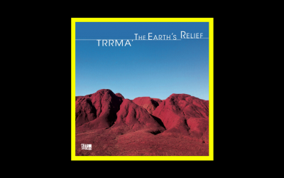 Trrmà – The Earth's Relief