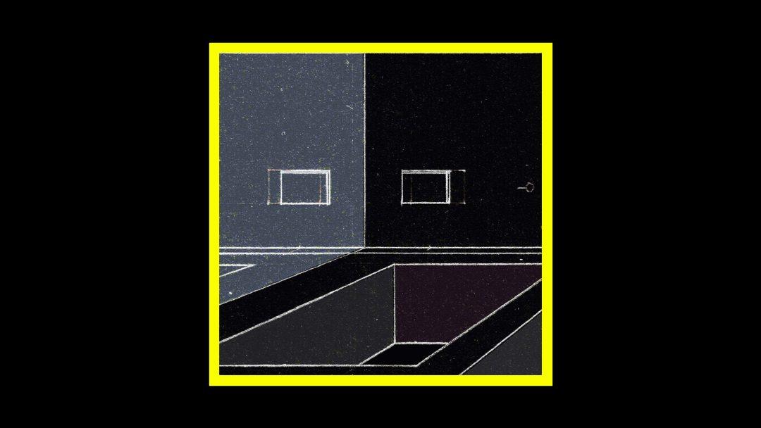 Unmapped - Unamerika Radioaktiv
