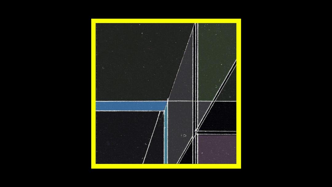 Julien Bayle – Spectres