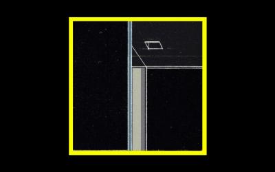 Nicoló Terrasi – Bau