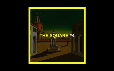 The Square #4