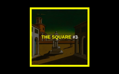 The Square #3