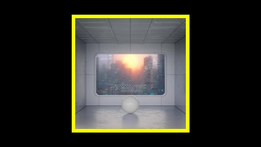 Apparat – Soundtracks: Equal Sessions