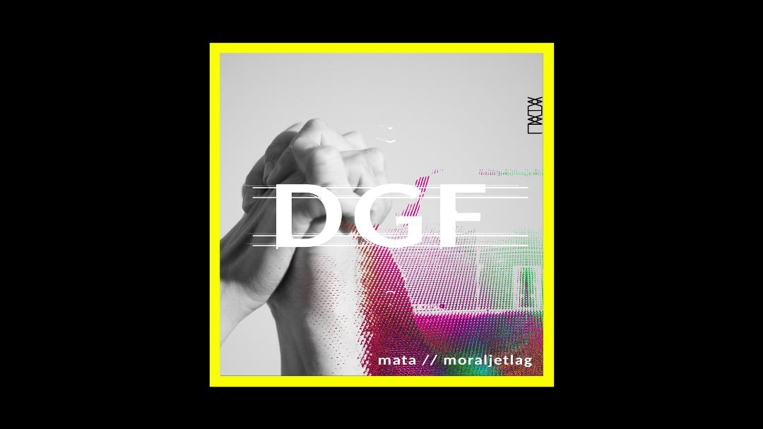MATA / Moraljetlag – DGF