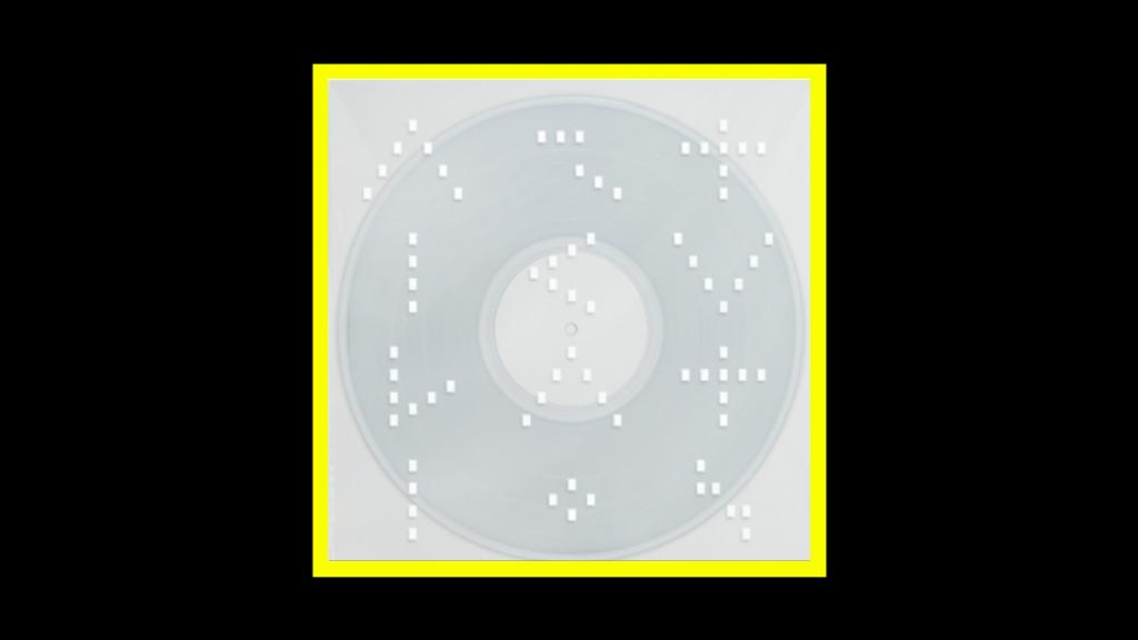 Rival Consoles - Articulation Radioaktiv