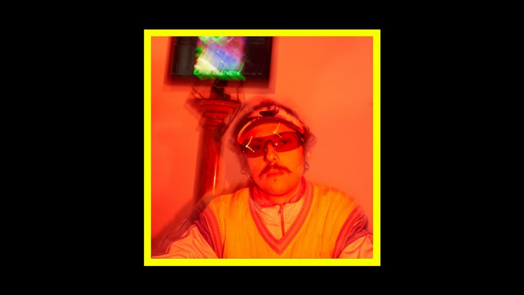 ich.bin.bob radioaktiv interview