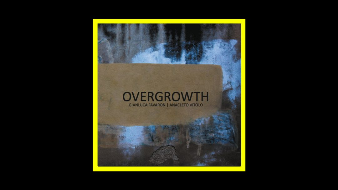 Gianluca Favaron | Anacleto Vitolo – Overgrowth