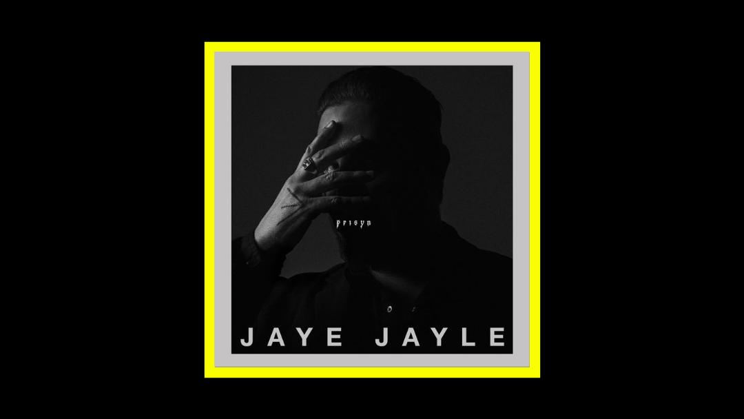 Jaye Jayle - Prisyn Radioaktiv
