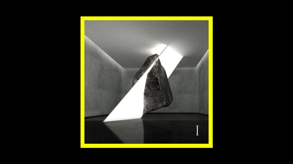 Son Lux - Tomorrows I Radioaktiv
