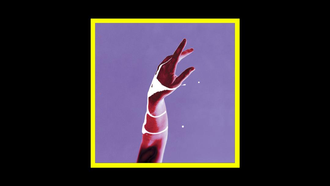 MJ Guider - Sour Cherry Bell Radioaktiv