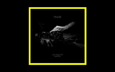 Plaster – Pulse