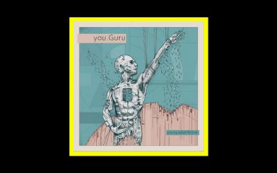 you.Guru – Young Adult Fiction