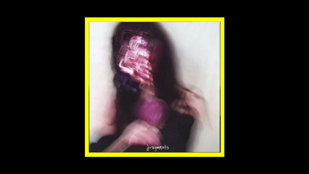Body Negative - Fragments Radioaktiv