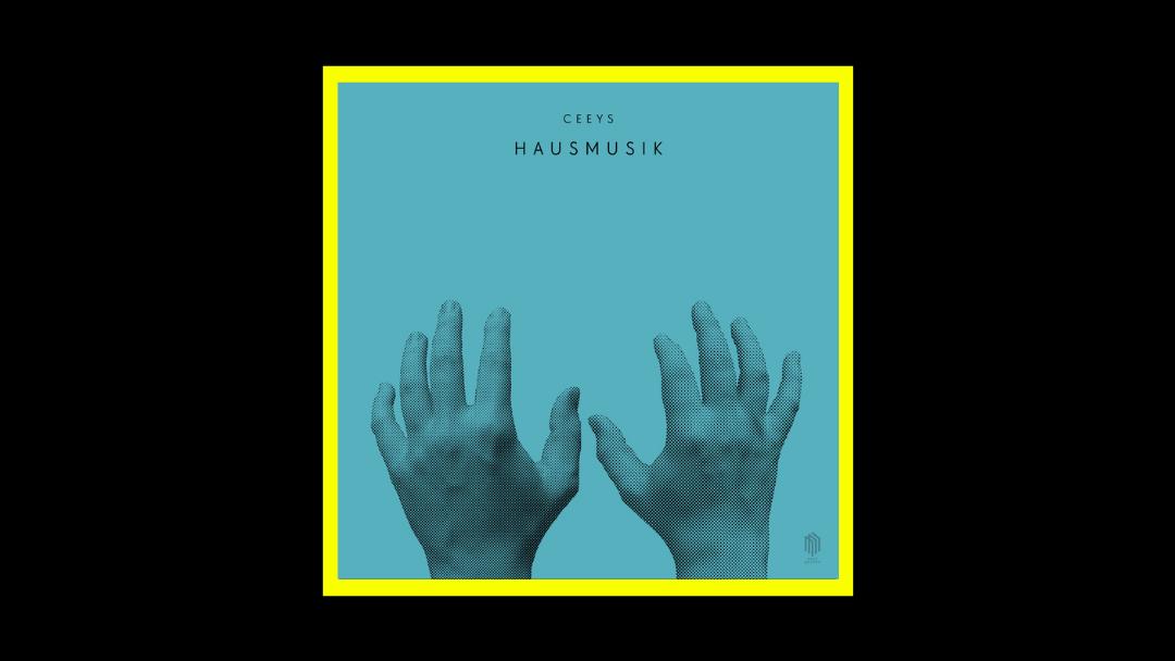 Ceeys - Hausmusik Radioaktiv