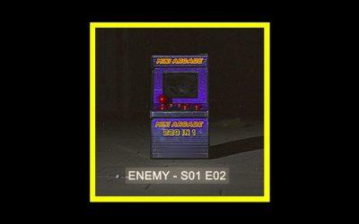 """Esclusiva: """"Enemy"""", il nuovo video de IL COSA"""