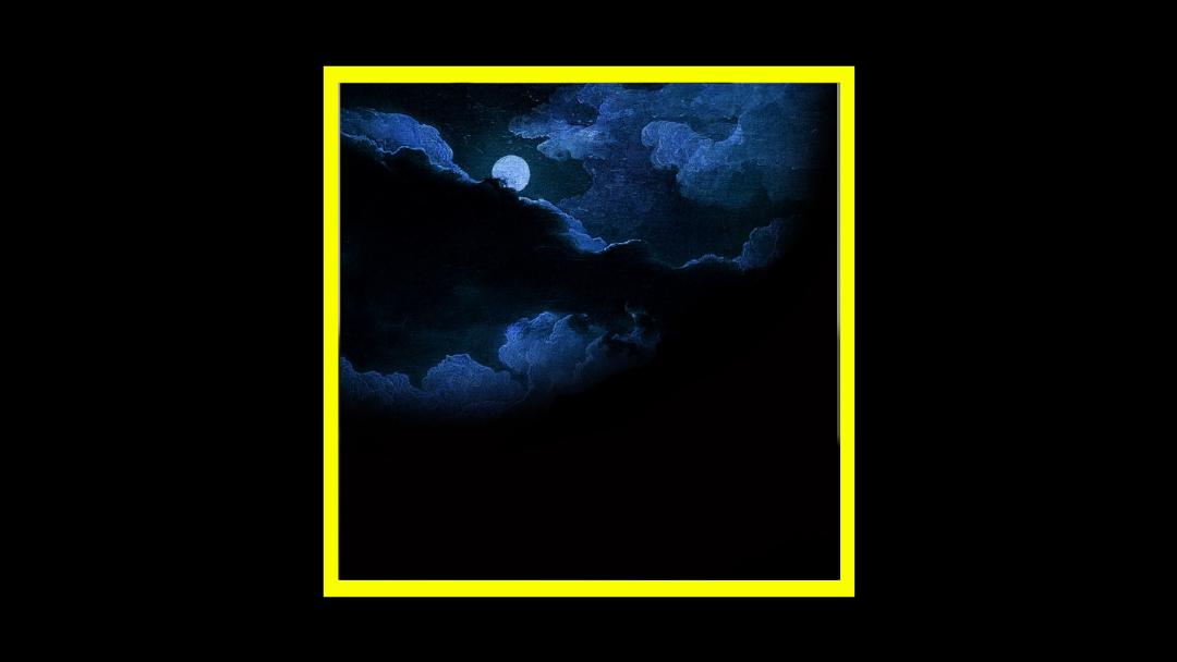 Moonchy & Tobias – Moonchy & Tobias III