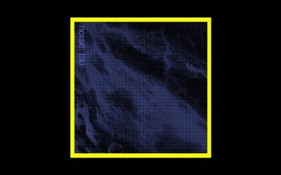 Norse – Blu