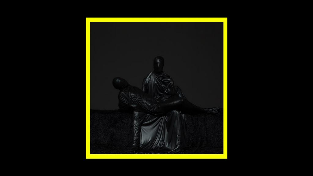 Saffronkeira & Paolo Fresu - In Origine The Field of Repentance Radioaktiv